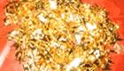 电子垃圾提黄金